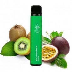 ЭЛЕКТРОНКА ELF BAR 1500  Kiwi Passionfruit Guava