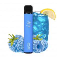 ЭЛЕКТРОНКА ELF BAR 1500 Blue Razz Lemonade