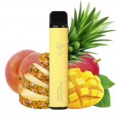ЭЛЕКТРОНКА ELF BAR 1500  Pineapple Peach Mango