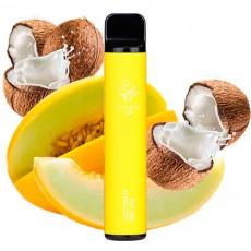 ЭЛЕКТРОНКА ELF BAR 1500  Coconut Melon