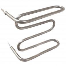 Тэн - спираль для электроплиты (13,5см) 4005-1