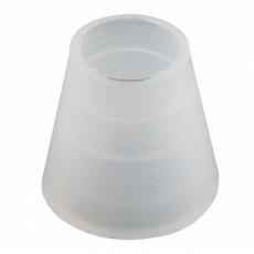 Уплотнитель для шланга кальяна 4157-7