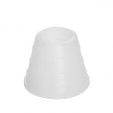 Уплотнитель - резинка для чаши кальяна 4158-7