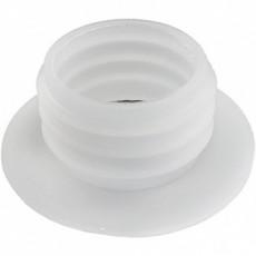 Уплотнитель - резинка для колбы средний 4164-7
