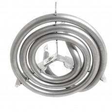 Тэн - спираль для электроплиты 4190