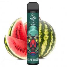 Электронная сигарета Elf Bar Lux 1500 Watermelon