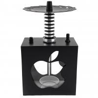 Кальян Hookah Box черный 6707e