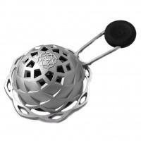 Kaloud Lotus 2 серебро 4121-9