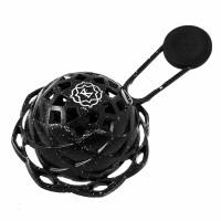 Kaloud Lotus 2 черный 4121