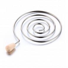 Kaloud Lotus с 2 ручками 4228