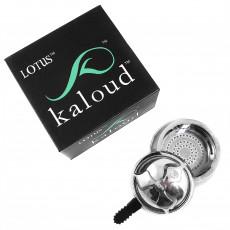 Kaloud Lotus с 1 ручкой 4229