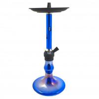 Кальян Garden Hookah Blue 6304-1