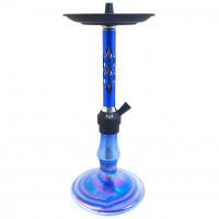 Кальян Garden Hookah Blue 6305-1