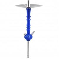 Шахта Pandora Light Blue 6011-1