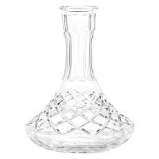 Колба Garden Crystal 4018