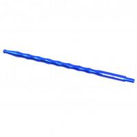 Мундштук для шланга Garden Premium синий 1018-1