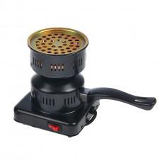 Электроплита Hot Plate черная 4113