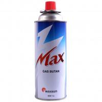 Газ для портативных газовых приборов Maxsun 4210