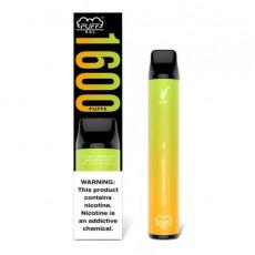 Электронка Puff Bar XXL 1600 Aloe Mango Melon