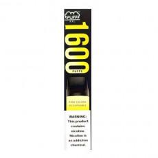 Электронка Puff Bar XXL 1600 Pina Сolada