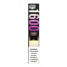 Электронка Puff Bar XXL 1600 Grape