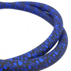 Шланг Garden Soft Touch bluexчерепа 4146-1