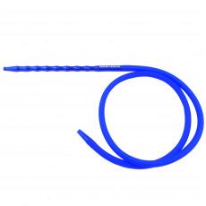 Шланг Garden soft touch long синий 4205-1