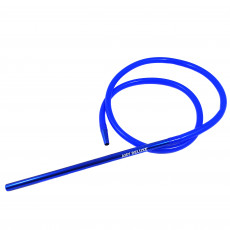 Шланг AMY синий 4206-1