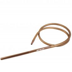 Шланг AMY коричневый 4206-4