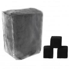Уголь MIAMI (0,5 кг, 36 кубиков) без коробки 5113