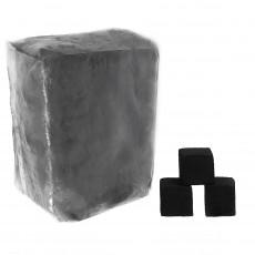 Уголь MIAMI (1 кг, 72 кубика) без коробки 5115